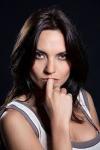 Nadezhda Ruchka