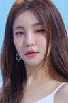 Nam Yu Jeong