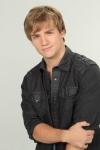Nathan McLeod
