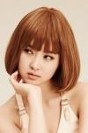 Noh Yi Young