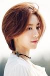 Oh Ji Min