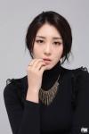 Oh Yeon Kyung