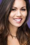 Olivia Olson