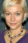 Orosz Helga