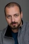 Pálfi György