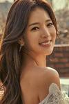 Park Eun Young
