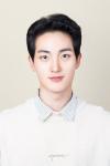 Park Hee Jun