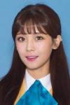 Park Hye Kyung