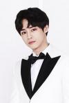 Park Hyun Cheol