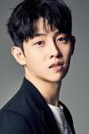 Park Hyun Ho