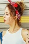 Park Se Hee