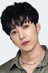 Park Sung Jun