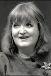 Patsy Rowlands