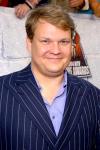Paul Andrew Richter