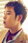 Pyo Ji Hoon