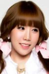 Pyun Soo Ji