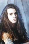 Rachel Bolan