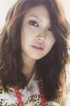 Rebekah Kim