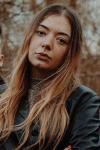 Rebecca Macintyre