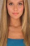 Rebecca Rosso