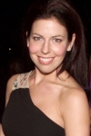 Renee Sands