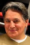 Robert Beltran