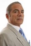 Roberto Moll