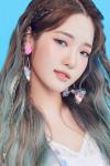 Roh Ji Sun