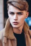 Sam Harwood