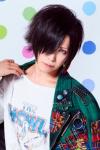 Sano Shinya