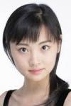 Sawa Hashimoto