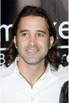 Scott Alan Stapp
