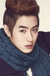 Seo Min-woo