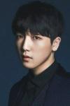 Seo Sang Won