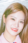 Seo Yu Ri