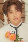 Shin Hyun Seong