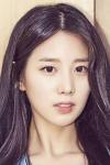 Shin Ji Won