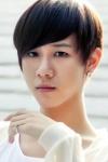 Shin Tae Ho