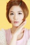 Si Hyun