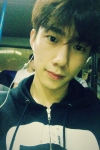 Son Hyunseok
