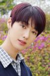 Son Young Taek