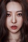 Song Da Hye