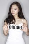 Song Danah