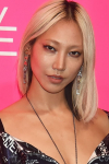 Soo Joo