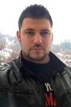 Stanislav Ianevski
