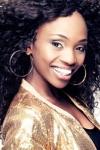 Stella Mwangi