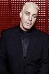 Till Lindemann