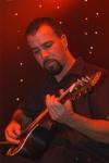 Tony Rombola