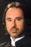 Varga Miklós