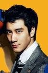 Wang Lee-hom